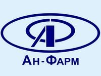Первый Трихологический центр Ан-Фарм