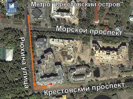 Показать на Яндексе АнФарм