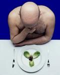 Диеты и неправильное питание