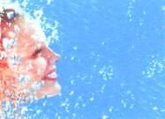 Озон в лечении угревой болезни